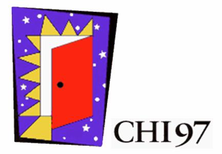 CHI1997