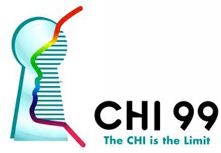 CHI1999
