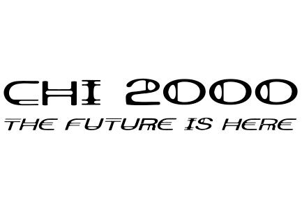 CHI200
