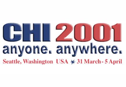 CHI2001