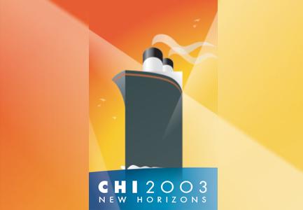 CHI2003