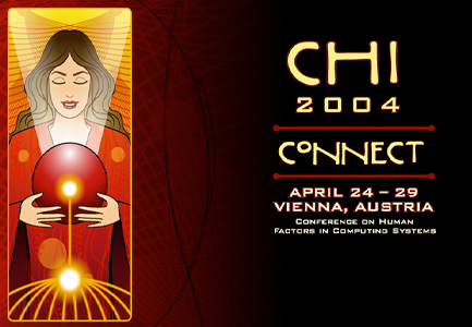 CHI2004