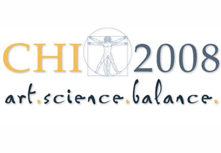 CHI2008