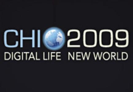 CHI2009