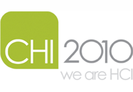 CHI2010