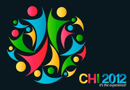 CHI2012