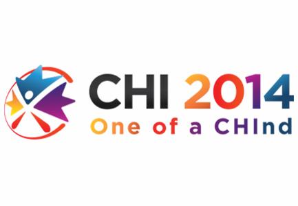 CHI2014