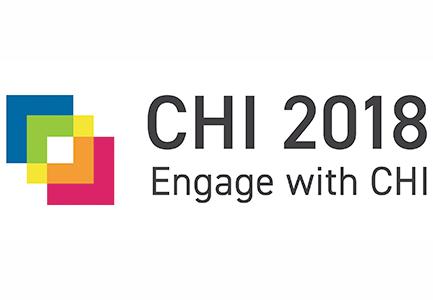 CHI2018