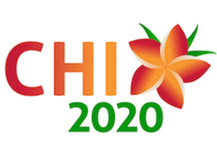 CHI2020