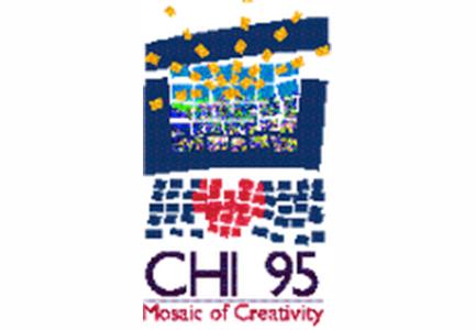 CHI1995