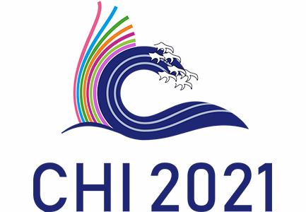CHI2021